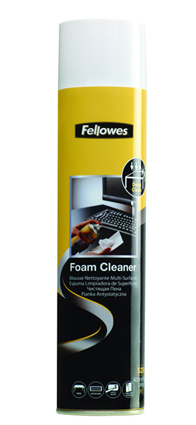 Fellowes FS-99677