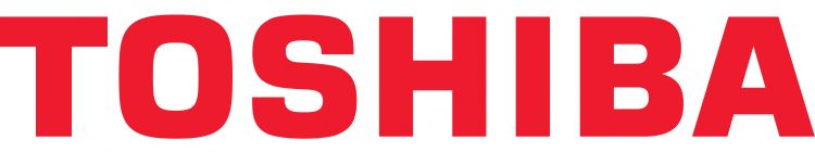 Toshiba 10021165278