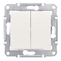 Schneider Electric SDN0300447