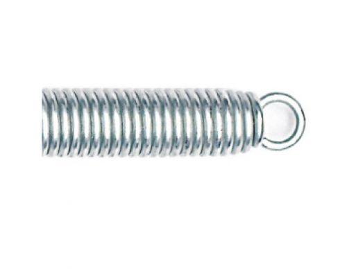 Пружина DKC 59520 стальная для изгиба жестких труб д.20мм,