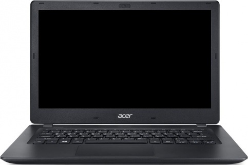 Acer TravelMate TMP259-MG-35DQ