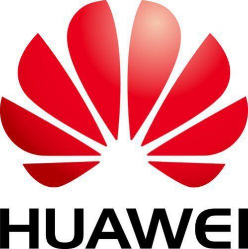 Кронштейн Huawei VPTX0DPAEN01 51661CMY системы конференцсвязи