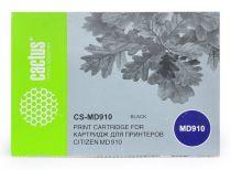 Cactus CS-MD910
