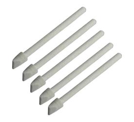 Комплект Wacom ACK-20005 наконечников, для Intuos4/5, для Art Pen, 5 шт