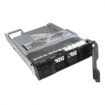 Dell 400-BDVW