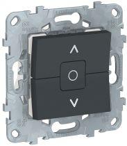 Schneider Electric NU520854