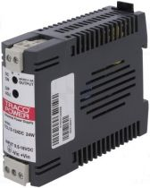 TRACO POWER TCL 024-105 DC