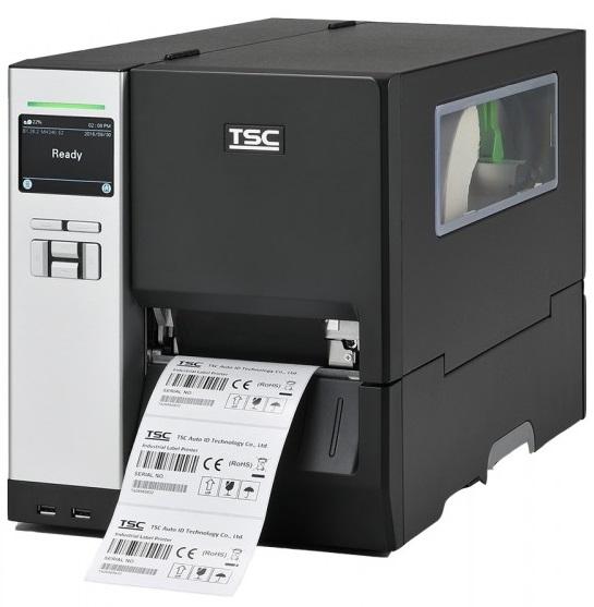 TSC 99-060A047-01LF