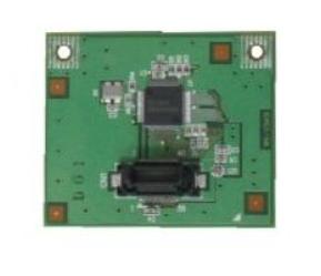 Опция Ricoh Printer Unit (NIC) Type D1 243305 контроллера печати опция ricoh ddst unit type m16 417382