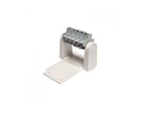 Опция TSC 98-0330018-01LF рулона этикеток, внешний для принтера TTP-245c/TTP-343c/ТС200/ТС300 светлый
