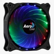 AeroCool Cosmo