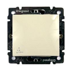 Legrand 774306