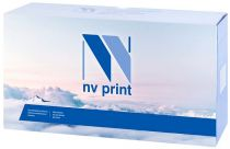 NVP NV-FX3