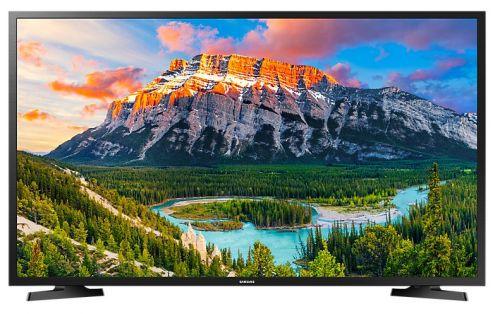 UE32N5000AUX Телевизор Samsung UE32N5000AUX UE32N5000AUX