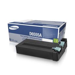Картридж Samsung SCX-D6555A SV210A для SCX-6545/6555
