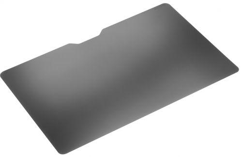 Сенсорный экран HP 3KP53AA защитный 15.6