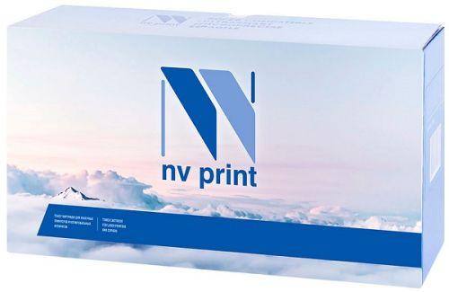 Картридж NVP NV-CF511AC cayn для HP LaserJet Pro M154a/M154nw/MFP M180n/MFP M181fw (900k)