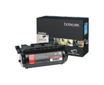 Lexmark 64436XE