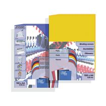 ProfiOffice 39006