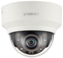 Wisenet XND-8040RP