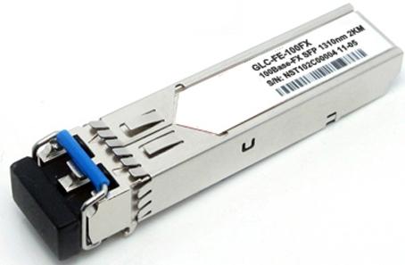 Cisco GLC-FE-100FX=
