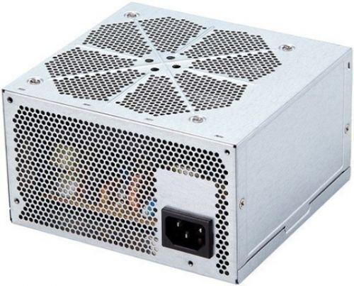 Фото - Блок питания ATX FSP FSP400-72PFL(SK) 400W, APFC, 120mm fan, 80PLUS Bronze OEM блок питания fsp group fsp400 50ucb 400w