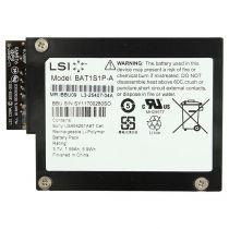 Intel AXXRSBBU8