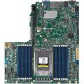 Supermicro MBD-H11SSW-NT-O