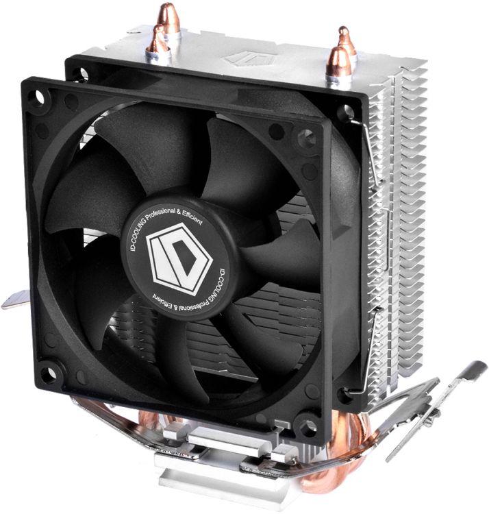 ID-Cooling SE-802
