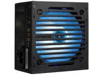 AeroCool VX PLUS 800 RGB