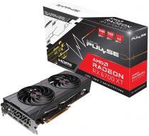 Sapphire Radeon RX 6700 XT PULSE (11306-02-20G)