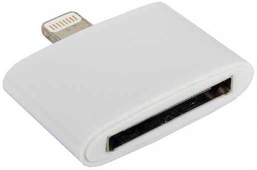 Cablexpert A-USBA-002
