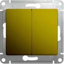 Schneider Electric GSL001065