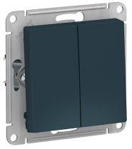 Schneider Electric ATN000851