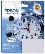 Epson C13T27914022