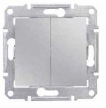 Schneider Electric SDN0300160