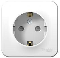 Schneider Electric BLNRA011121