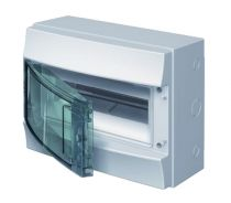 ABB 1SLM006501A1202