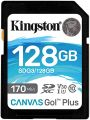 Kingston SDG3/64GB
