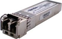 Opticin SFP-Plus-SR.LC.03