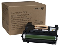 Копи-картридж Xerox 113R00773 (85000 страниц) (фотобарабан) для Phaser 3610/ WC 3615/WC 3655