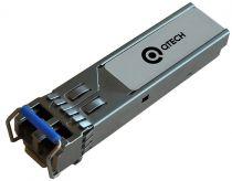 QTECH QSC-SFP0.5GE-850-MM-DDM