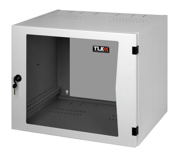 TLK TWS-126054-M-GY