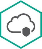 Kaspersky Endpoint Security Cloud Plus, User. 150-249 Workstation / FileServer; 300-498 Mobile devic