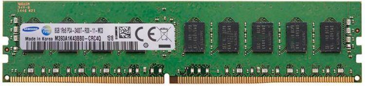 Samsung M393A1K43BB0-CRC