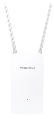 Повторитель Mercusys MW300RE Wi-Fi 300Mbps, 802.11b/g/n, 2 антенны