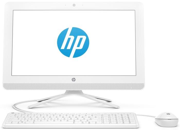 HP 20-c405ur