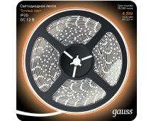 Gauss 312000105