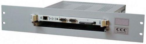 Фото - Модем кабельный ELTEX PcmGate цифровой модем