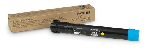 Тонер Xerox 106R01570